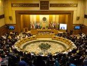 الجامعة العربية تدعو إلى ضرورة تفعيل وتوسيع سلاح المقاطعة ضد إسرائيل