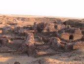 اكتشاف موقع قروى وقبر قديمين يعودان لأكثر من 1500 عام جنوب شرقى الصين
