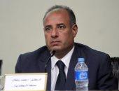 محافظ الإسكندرية يعلن حالة الطوارئ لمواجهة تداعيات نوة الغطاس