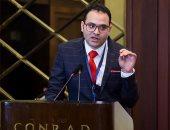 القاهرة تستضيف فعاليات المؤتمر الإقليمى الأول للتحكيم الدولى بمشاركة 12 دولة