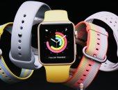 مبيعات ساعة أبل الذكية تحطم الأرقام القياسية بحلول العام المقبل