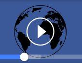رئيس شبكة NBC ينتقد خدمة watch الجديدة لـ فيس بوك لعرض البرامج