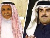 """شيخ قبيلة """"آل مرة"""" القطرى: من سحبت جنسياتهم ستعود إليهم عاجلاً أم آجلاً"""