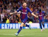 لماذا توهج برشلونة الإسبانى فى بداية الموسم الجديد؟