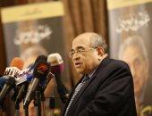 دبلوماسيون: عمرو موسى كان يعرف طريقه جيدًا