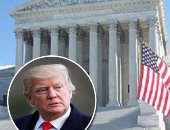 استطلاع نيوزويك يكشف معارضة أقل من ثلث الأمريكيين لمرشحة المحكمة العليا