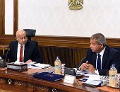 رئيس الوزراء: مناقشة مقترحات طرح الشركات بالبورصة إجتماع الحكومة القادم