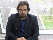 معارض قطرى يدعو للتظاهر ضد زيارة تميم السرية للندن ووقف تنفيذ أجندته الخبيثة