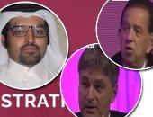 المعارضة القطرية: النظام يخالف كل القوانين وممارساته ضد القطريين جريمة