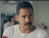 أمير كرارة يطلق مبادرة لدعم مستشفى أبو الريش للأطفال مع عمرو الليثى