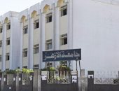 نائب رئيس جامعة الأزهر: سيناء بقعة غالية علينا وقريبا ستكون أرض أمن وآمان