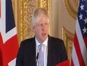"""بريطانيا تطالب زعيمة ميانمار بموقف أخلاقى تجاه مأساة """"مسلمى الروهينجا"""""""
