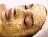 استقبلى العيد بنضارة وجمال.. ماسك الترمس المطحون هيفتح بشرتك