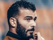 عماد متعب: الأهلى يحتاج مدافع سوبر وكوليبالى مثل فلافيو