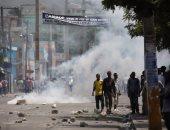 أمريكا تؤكد أهمية تهيئة الظروف لإجراء انتخابات رئاسية في هايتي بأقرب وقت ممكن