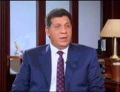 """""""العليا للحج"""": 90 ألف مواطن تقدموا لقرعة الحج السياحى وغلق باب التسجيل غدا"""