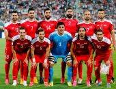 كأس آسيا 2019.. تركيا تثير أزمة للمنتخب السورى فى البطولة ..اعرف التفاصيل