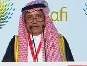 صندوق النقد العربى يوافق على تقديم قرض لمصر لتنمية المشروعات الصغيرة