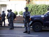 دعوات لمحاكمة مسلحين بريطانيين فى سوريا أمام قضاء لندن