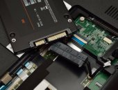 3 أمور تجنب القيام بها على أى لاب توب بهارد SSD