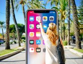لماذا جذب هاتف آيفون X الأنظار على حساب آيفون 8؟ 6 مزايا تكشف الأسباب