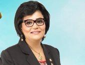 النائبة منال ماهر: يوجد أكثر من 20 جمعية حقوقية داخل مصر تعمل ضد الدولة