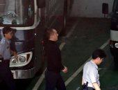 بالصور..محكمة فى تايوان تسجن طالبا من الصين بتهمة متعلقة بالأمن القومى
