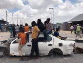 مصرع 10 على الأقل وإصابة العديد فى اشتباكات داخلية بين القبائل بالصومال