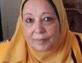 رئيس النيابة الإدارية توافق على عودة موظفى كاتب رابع بعد حكم القضاء الإدارى