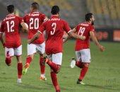 رقم قياسى ينتظر العرب فى كأس العالم للأندية 2017