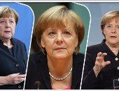 رسميا..ألمانيا تعلن الاتفاق بين المحافظين والاشتراكيين الديمقراطيين حول الحكومة
