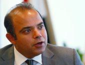 """لجنة القيد بالبورصة توافق على زيادة رأس مال """"النعيم"""" لـ218 مليون دولار"""