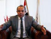 أخبار البورصة المصرية اليوم الثلاثاء 26-9-2017
