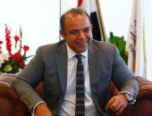 رئيس البورصة المصرية: ارتفاع تعاملات الأجانب منذ قرار التعويم لـ13 مليار جنيه