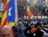 الداخلية الإسبانية: مصادرة 10 ملايين بطاقة اقتراع خاصة باستفتاء كتالونيا