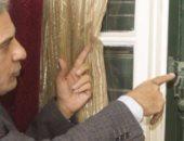 جابر نصار يكشف محاولة قناصة الإخوان قتله فى مكتبه بجامعة القاهرة خلال 2013