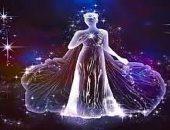 حظك اليوم برج العذراء الاثنين 20/11/2017 على الصعيد المهنى والعاطفى والصحى تخبطك الفكرى يؤثر على مستواك المهنى