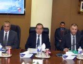 طارق الملا: 10مليارات دولار حجم استثمارات قطاع البترول العام المالى الحالى