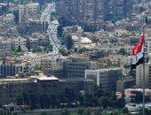 جامعة دمشق تعلق على قرار منع ارتداء النقاب والشورت والترينج: لمنع انتحال الشخصية