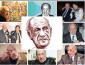 4 مهرجانات مصرية تكرم اسم الراحل محفوظ عبد الرحمن.. تعرف عليها