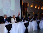 مساعد وزير الداخلية: إنشاء أضخم مركز تنسيقى لمكافحة تجارة المخدرات قريبا