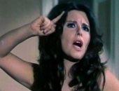 """""""عيش أفلامك"""" يتحدث عن فيلم الكرنك على إذاعة صوت العرب"""