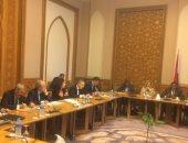 تحركات إفريقية مكثفة للترويج لمرشحة مصر لمنصب المدير العام لليونسكو