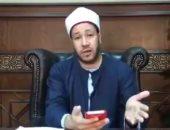 لو مسافر ومش عارف حلال ولّا حرام.. كتالوج الفتاوى للمسلمين فى الغربة