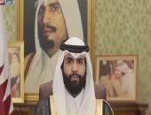 """هاشتاج """"سلطان بن سحيم"""" يتصدر تويتر فى قطر ودعم واسع من الشعب"""