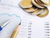 تقرير بنكى: توسع الأسواق الناشئة فى إصدارات السندات المحلية يقويها