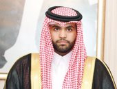 سلطان بن سحيم: لن نسمح لنظام تميم بأن يهدر كرامة شعبنا أكثر مما فعل