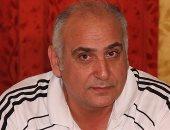 الاتحاد المصرى لألعاب القوى ينظم ندوة لإصابات الملعب والمضمار