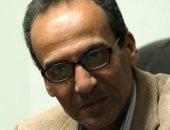 تعرف على أولى خطوات استعدادت هيئة الكتاب لليوبيل الذهبى لمعرض القاهرة