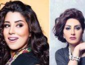 ماذا قال ماجد المصرى بعد غناء أيتن عامر وشقيقتها وفاء فى كواليس الطوفان؟